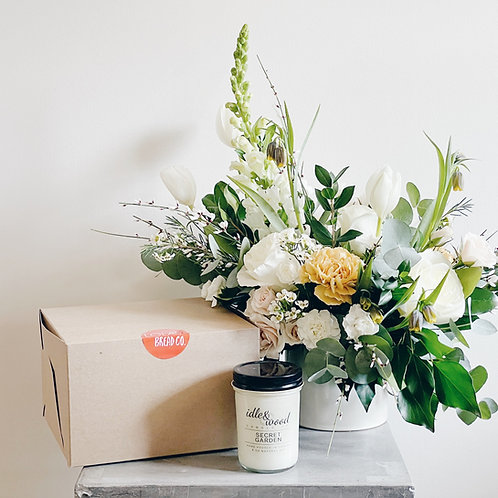 Love Your Mama Gift Box