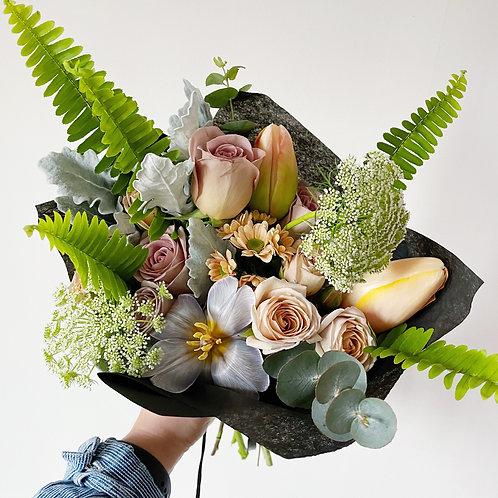 Custom & Occasion Bouquet
