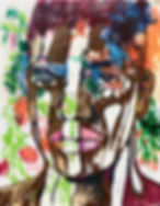 AndreaJohnsonFloralDesign_Canvassed-Jaso
