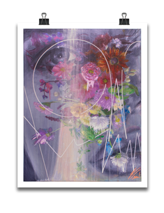 2. Jose-Canvassed-Willow&Wilde-16x20.png
