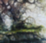 Villskog_140x150_2018(1).jpg