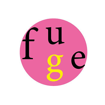 Logo FUGE rosa.jpg