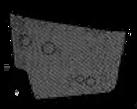 Logo-FALLAND sort.png