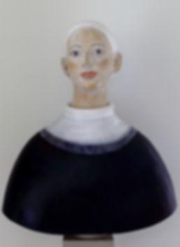 Skulptur_Angelina.JPG