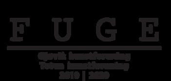 FUGE LOGO copy.png