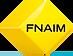 628px-Logo_Fnaim.png