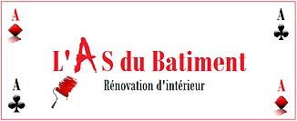 Agence immobilière UFP Paris-IDF-Ventes Locations Rénovations ou faire gerer... Vous pouvez compter sur 20 ans de savoir faire dans l'immobilier.