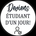 Visuel_Étudiant_d'un_jour_NOIR.png