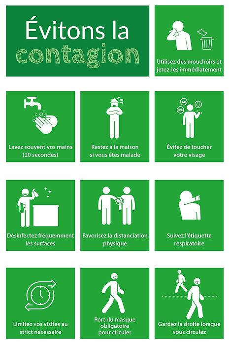 CMEC_Consignes_générales_COVID-19_+_Bv