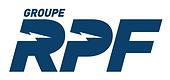Logo RPF.png