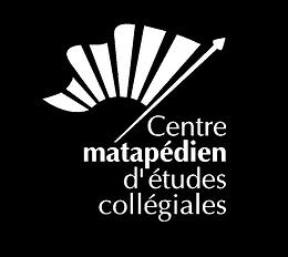 Une prochaine rentrée scolaire en présentiel pour le Centre matapédien d'études collégiales
