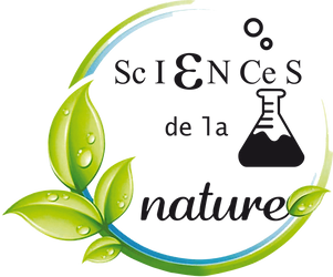 Logo Sciences de la nature 2019.png