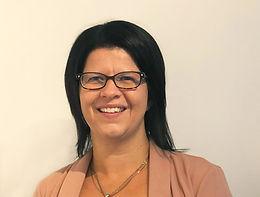 Cindy Deroy-Hébert est nommée agente d'administration au Centre matapédien d'études collégiales
