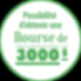 Visuel_mobilité_CMÉC_2.png
