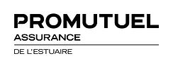 Logo Promutuel.jpg