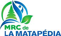 Logo MRC.png