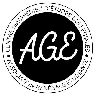 Logo noir-blanc.png