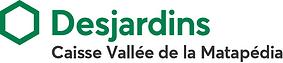 Logo Desjardins.png