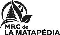 MRC matapedia noir.jpg