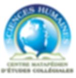 Logo SH CMEC cmyk.png