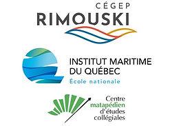 Le Collège de Rimouski remet 186000 $ en bourses de mobilité interrégionale