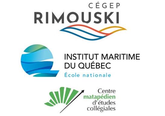 L'intelligence artificielle au service de la réussite scolaire  Le Collège de Rimouski et le Cégep de Chicoutimi lancent ALI et ISA