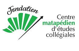 Une campagne de financement record pour la Fondation du Centre matapédien d'études collégiales