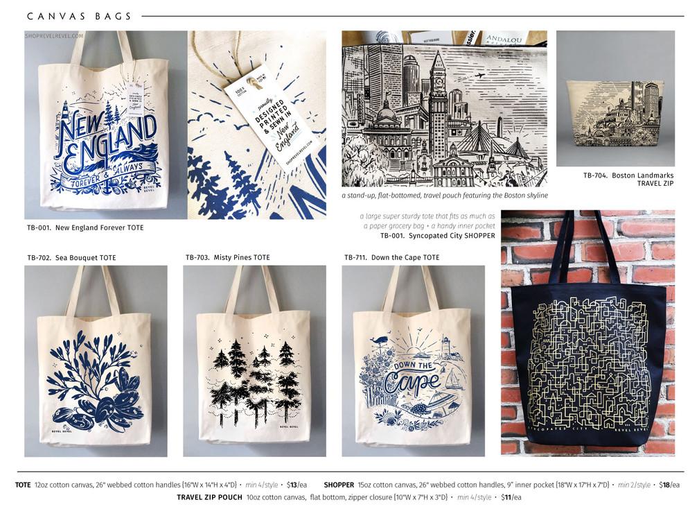 RV20 wholesale_bags_01.jpg