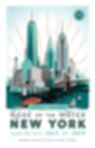 2019 cruise poster_nyc.jpg