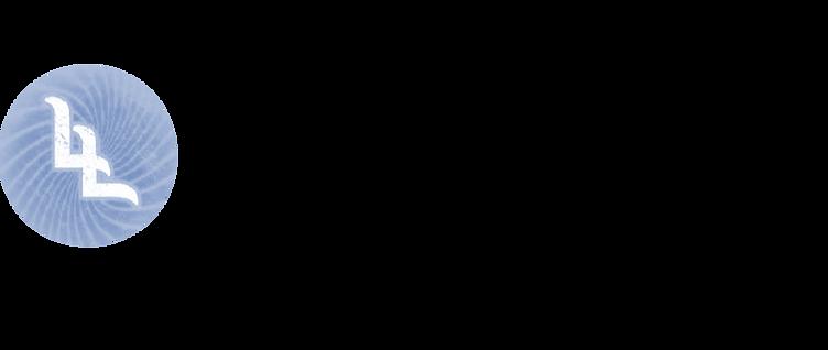 Live Loud Logo.png