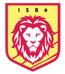 ISBe-Final-Mascot-012.png