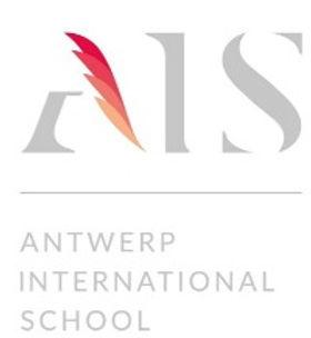 AIS-logo-200x200-1_edited_edited.jpg
