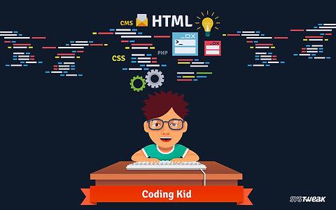 advacne coder.jpg