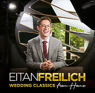 Album_Cover_Wedding_Classics_From_Home.j