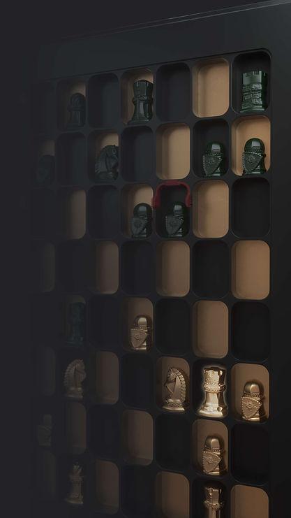 chessboard_whenever_01_01_.jpg