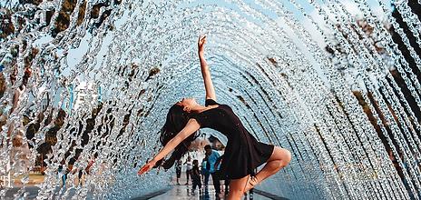 Lady Dancing Water.png