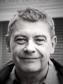 Pascal Wertheimer.jpg