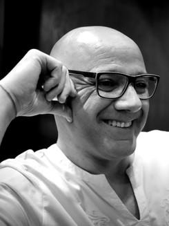 Sergio Primevera.jpg