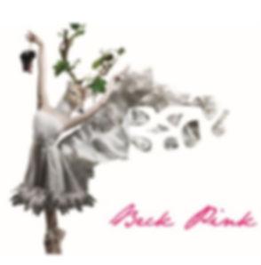 Beck Pink.JPG
