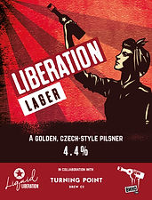 LiberationLager_LabelDesign5.jpg