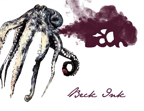 Beck Pink Wine Label.png