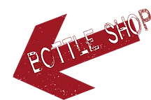 BOTTLESHOP_sticker.png
