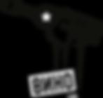 BNHO_Stamp_7x7.png