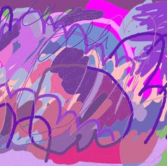 intestinal abstraction