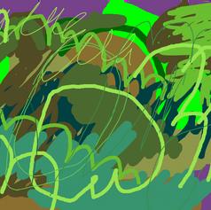 intestinal abstraction 3