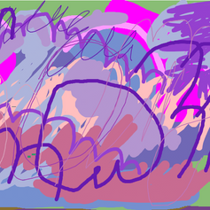 intestinal abstraction 2