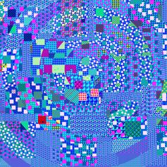 circular abstraction 2