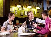 business-dinner-2.jpg