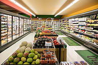 nonfeatured-salvation-army-grocery-store
