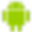 android-logo-transparent-background.png